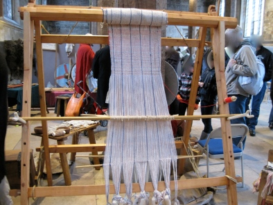 Greek Craft Fair Sandy Utah